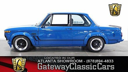 1976 BMW 2002 for sale 100888104