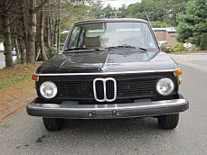 1976 BMW 2002 for sale 100959742