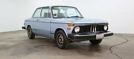 1976 BMW 2002 for sale 100992564