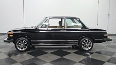 1976 BMW 2002 for sale 101011519