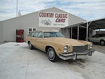 1976 Buick Century for sale 100748422