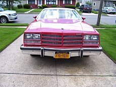 1976 Buick Century for sale 100829288
