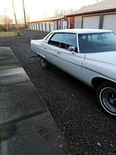 1976 Buick Electra for sale 100855692