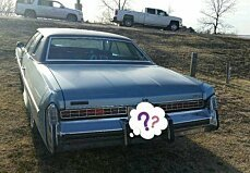 1976 Buick Electra for sale 100858843