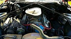 1976 Buick Riviera for sale 100856973