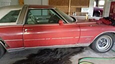 1976 Buick Riviera for sale 100829373