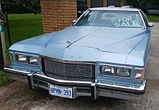 1976 Buick Riviera for sale 100908026