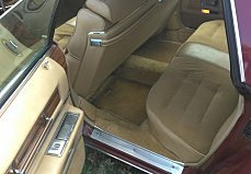 1976 Cadillac De Ville for sale 100980024