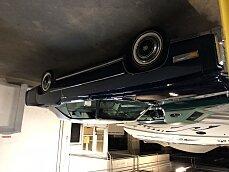 1976 Cadillac Eldorado Convertible for sale 100945933