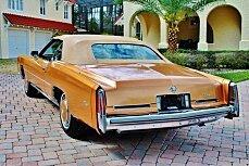 1976 Cadillac Eldorado for sale 100955301