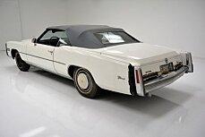 1976 Cadillac Eldorado for sale 100987869