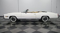 1976 Cadillac Eldorado for sale 101018423