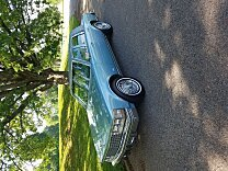 1976 Cadillac Seville Touring for sale 100988550