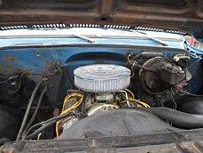 1976 Chevrolet Blazer for sale 100979379