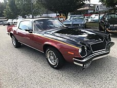 1976 Chevrolet Camaro for sale 100914408