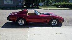 1976 Chevrolet Corvette for sale 100722327