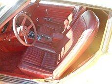 1976 Chevrolet Corvette for sale 100748542