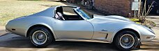 1976 Chevrolet Corvette for sale 100754283