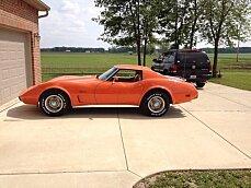 1976 Chevrolet Corvette for sale 100795456