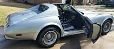 1976 Chevrolet Corvette for sale 100829215