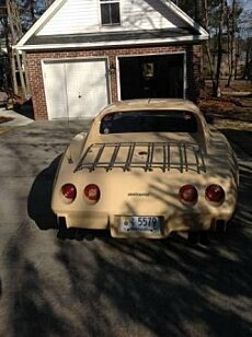 1976 Chevrolet Corvette for sale 100829266