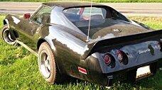 1976 Chevrolet Corvette for sale 100829282