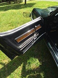 1976 Chevrolet Corvette for sale 100829297