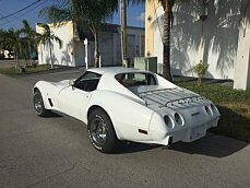 1976 Chevrolet Corvette for sale 100829561