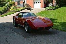 1976 Chevrolet Corvette for sale 100829742