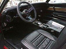 1976 Chevrolet Corvette for sale 100834417