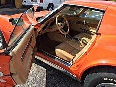 1976 Chevrolet Corvette for sale 100854755