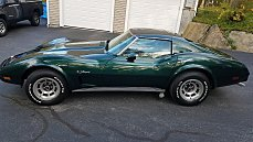 1976 Chevrolet Corvette for sale 100870676