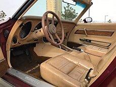 1976 Chevrolet Corvette for sale 100896340