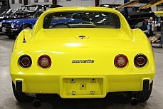 1976 Chevrolet Corvette for sale 100905702