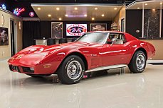 1976 Chevrolet Corvette for sale 100923801