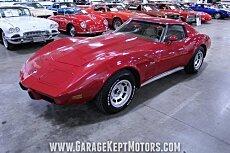 1976 Chevrolet Corvette for sale 100943651