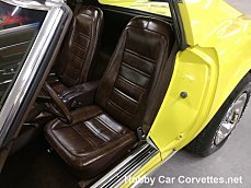 1976 Chevrolet Corvette for sale 100987044