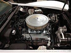 1976 Chevrolet Corvette for sale 101029362
