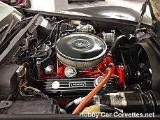 1976 Chevrolet Corvette for sale 101050299