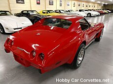 1976 Chevrolet Corvette for sale 100967680