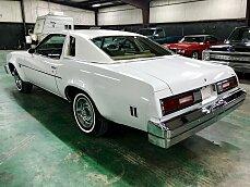 1976 Chevrolet Malibu for sale 101039214