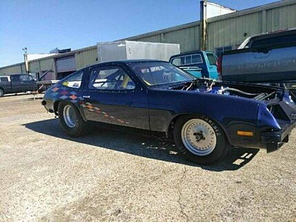 1976 Chevrolet Monza for sale 100944302