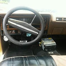 1976 Chevrolet Nova for sale 100829406