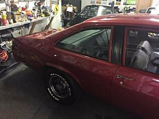 1976 Chevrolet Nova for sale 100909332