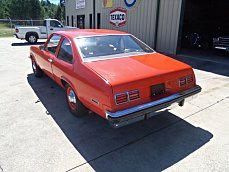 1976 Chevrolet Nova for sale 101032482