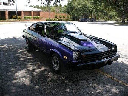 1976 Chevrolet Vega for sale 100802435