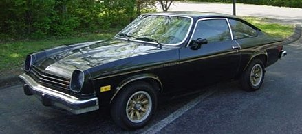 1976 Chevrolet Vega for sale 100983713