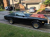 1976 Chevrolet Vega for sale 101006736