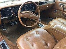 1976 Chrysler Cordoba for sale 100829328