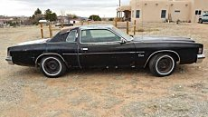 1976 Chrysler Cordoba for sale 100867046